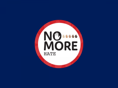 No More Hate Knowsley
